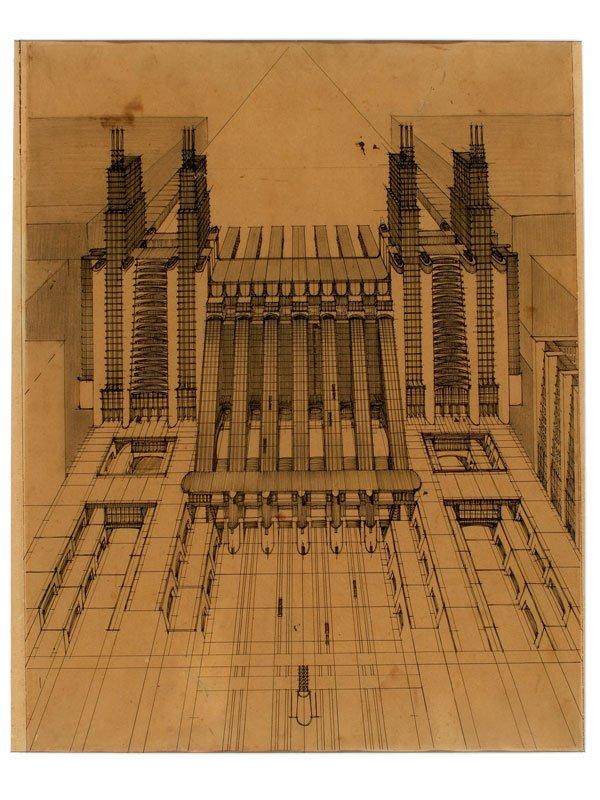 stazione-daeroplani-e-treni-ferroviari-con-funicolari-e-ascensori-su-tre-piani-stradali