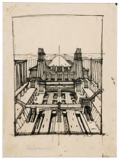 stazione-per-treni-e-aerei-1914
